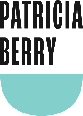 patricia-berry.com